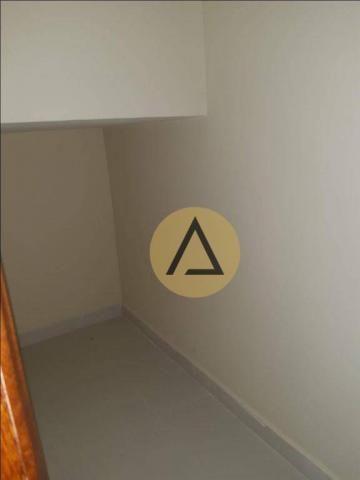 Casa à venda por R$ 490.000,00 - Granja dos Cavaleiros - Macaé/RJ - Foto 10