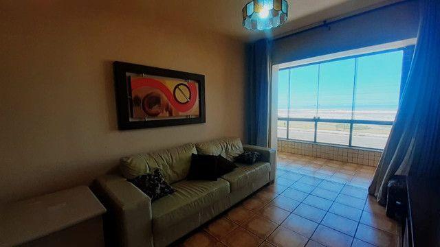 Ótimo apartamento para veranear - Foto 6