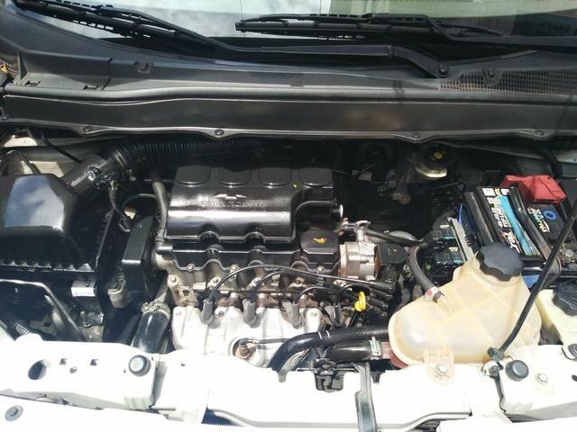 Chevrolet spin LT R$ 33.000 - Foto 7
