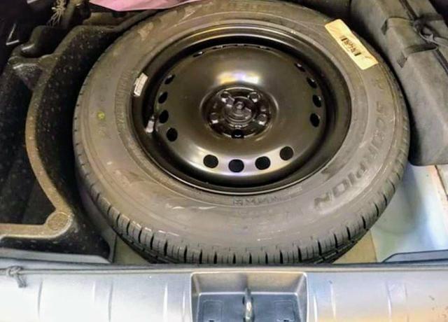 Jeep Renegade automático DOCS PAGOS 2020 - Foto 13
