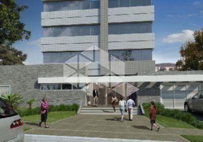 Escritório à venda em Floresta, Porto alegre cod:SA1397 - Foto 2