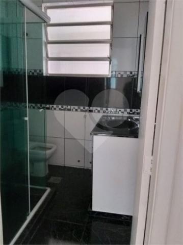 Apartamento para alugar com 2 dormitórios em Brás de pina, Rio de janeiro cod:359-IM478033 - Foto 16