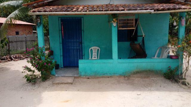 Casa na pratinha em Santa Bárbara  - Foto 17