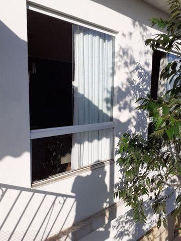MG Casa Triplex 3 quartos com Terraço em Jacaraipe - Foto 18