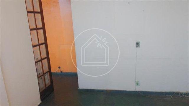 Sala 3 quartos com vaga Próximo ap Campo São Bento código 882720 - Foto 19