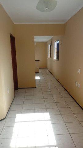 Apartamento - Parnaíba-PI - Foto 4