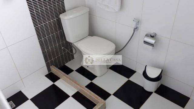 Casa com 4 dormitórios à venda por R$ 500.000,00 - Ponte dos Leites - Araruama/RJ - Foto 12