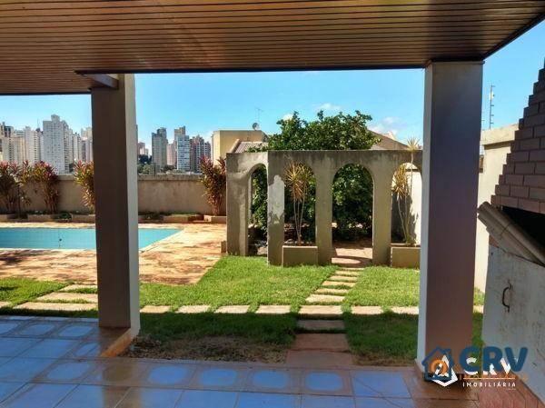 Casa Comercial Próximo Av. Maringá - Foto 13