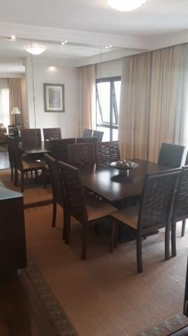 Lindo Apartamento no Paraíso, com 4 quartos, 3 vagas e área de 150 m² - Foto 15