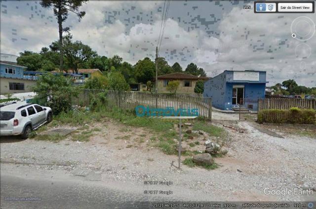 Terreno à venda, 1290 m² por R$ 1.500.000,00 - Campo Pequeno - Colombo/PR - Foto 17