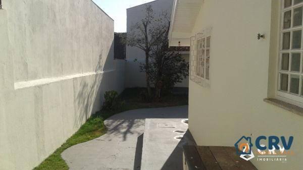 Casa à venda, 149 m² por R$ 360.000,00 - Shangri-La - Londrina/PR - Foto 13