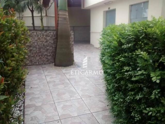 Apartamento com 2 dormitórios à venda, 50 m² por R$ 250.000 - Fazenda Aricanduva - São Pau - Foto 19