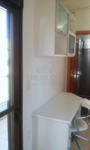 Apartamento à venda com 4 dormitórios em Balneário, Florianópolis cod:74400 - Foto 20
