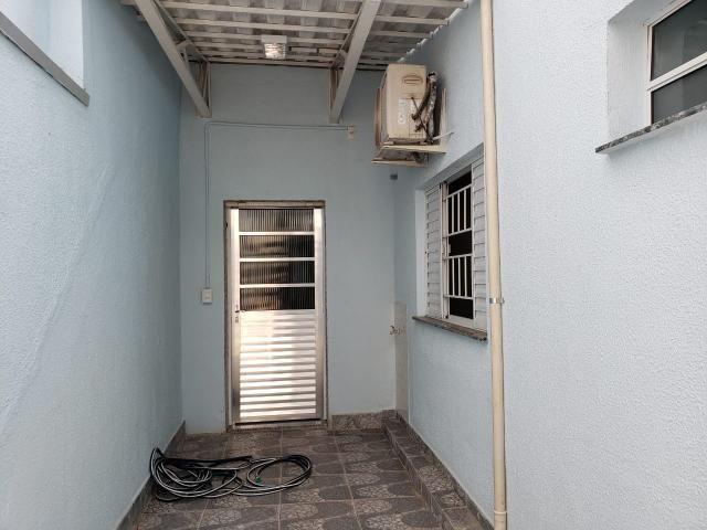 Casa Comercial/Residencial -Setor Celina Park - Foto 14