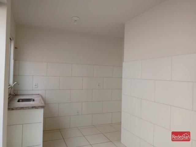 Apartamento para alugar com 2 dormitórios em Centro, Barra mansa cod:16274 - Foto 11