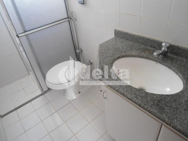 Apartamento à venda com 2 dormitórios em Tabajaras, Uberlandia cod:25427 - Foto 8