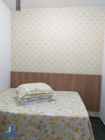 Casa à venda com 3 dormitórios cod:8006_Rua_Campos_do_Brito_521 - Foto 2