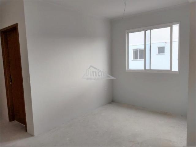 Apartamento à venda com 2 dormitórios em , Campo bom cod:167636 - Foto 9