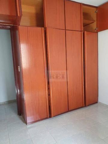 Casa com 2 dormitórios à venda, 180 m² por R$ 410.000,00 - Maristela - Rio Verde/GO - Foto 5