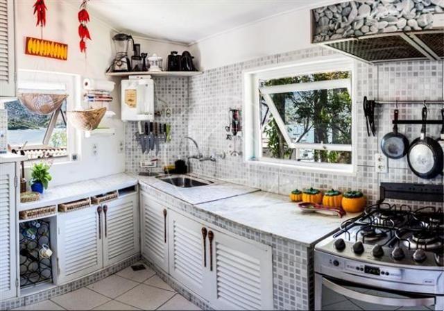 Casa de condomínio à venda com 4 dormitórios em Marinas, Angra dos reis cod:886281 - Foto 15