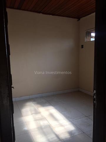 Apartamento para alugar com 3 dormitórios em Agenor de carvalho, Porto velho cod:3031 - Foto 3
