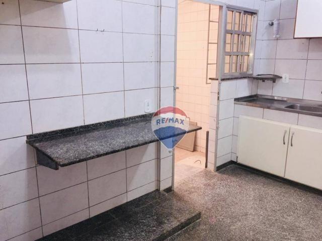 Casa com 2 quartos para alugar, 80 m² por R$ 1.900/mês - Vila Isabel - Rio de Janeiro/RJ - Foto 14