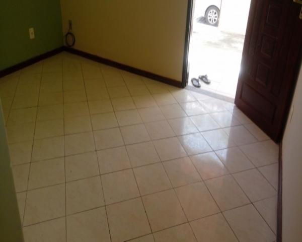 Casa 2 quartos em condomínio fechado Monte Verde - Manilha - Foto 3