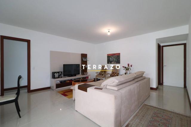 Apartamento à venda, 143 m² por R$ 945.000,00 - Agriões - Teresópolis/RJ - Foto 2