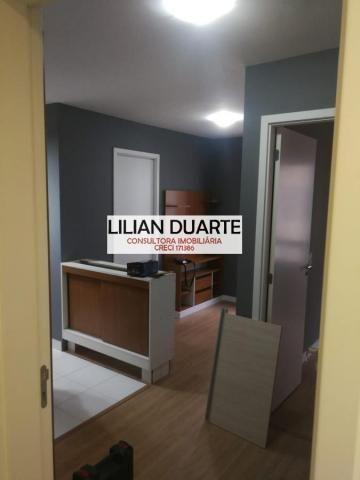 Apartamento para Locação em Osasco, Presidente Altino, 2 dormitórios, 1 banheiro, 1 vaga