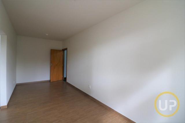 Apartamento para alugar com 1 dormitórios em Glória, Belo horizonte cod:4188 - Foto 6