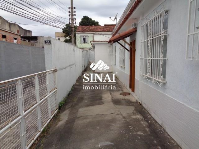 Casa - PENHA - R$ 1.800,00 - Foto 17