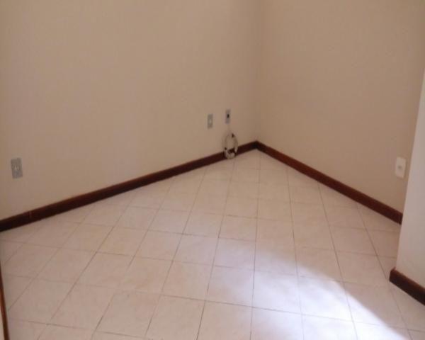 Casa 2 quartos em condomínio fechado Monte Verde - Manilha - Foto 11