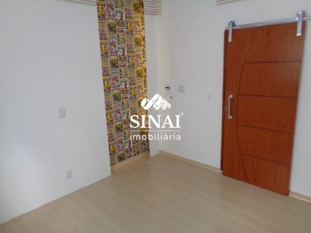Casa - PENHA - R$ 1.800,00 - Foto 8