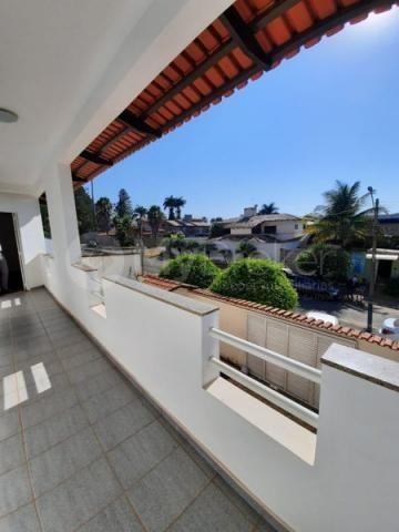 Casa sobrado com 4 quartos - Bairro Setor Jaó em Goiânia - Foto 6