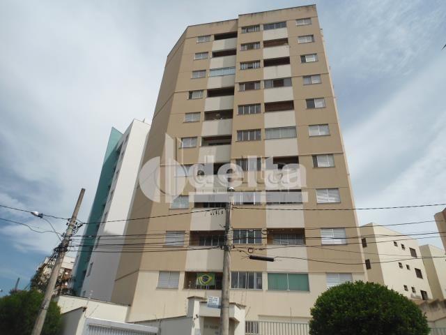 Apartamento à venda com 2 dormitórios em Tabajaras, Uberlandia cod:25427 - Foto 13