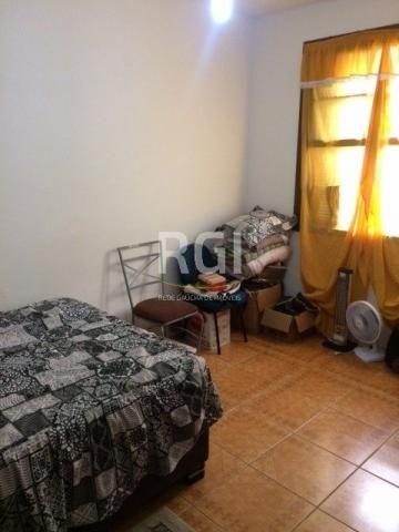 Apartamento à venda com 2 dormitórios em Partenon, Porto alegre cod:5776 - Foto 9