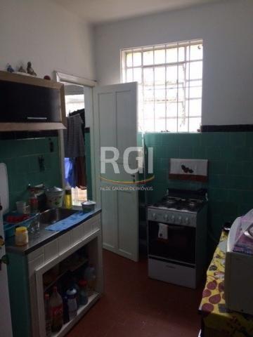 Apartamento à venda com 2 dormitórios em Partenon, Porto alegre cod:5776 - Foto 4