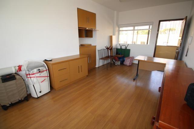Escritório à venda em Champagnat, Curitiba cod:SV0006 - Foto 4