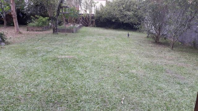BELA CASA NA BARRA DO SUL I 240M² I TERRENO COM 969M² I PRÓXIMO A LAGOA - Foto 9