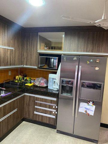 Linda casa no condomínio Igarapé 3 Qts com suíte, em Colina de Laranjeiras - Foto 6