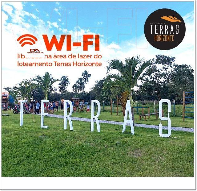 Terras Horizonte@ - Foto 4