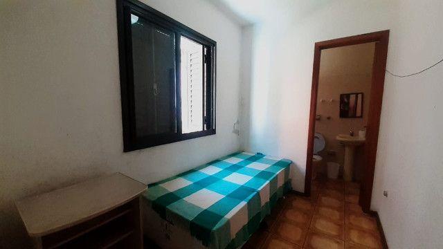 Ótimo apartamento para veranear - Foto 11