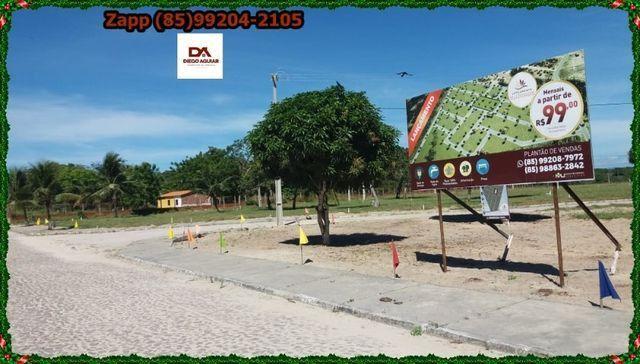Loteamento Villa Dourados!!!!!& - Foto 3
