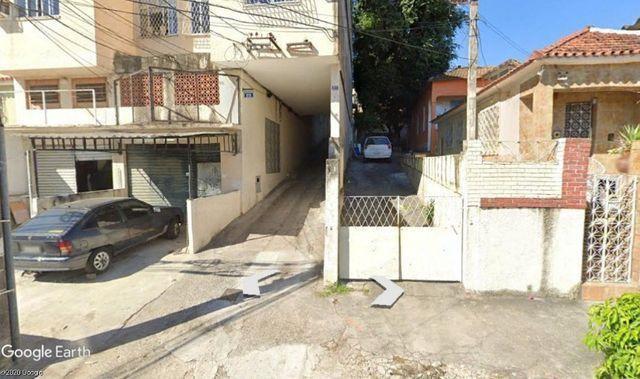 Quintino Rua João Barbalho Casa 2 qtos Ac Carta (Desocupação Gratuita - Foto 2