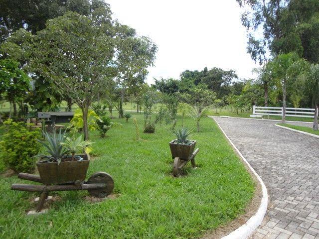 Terreno c/ 3.000 m2 Condomínio de Chácaras em Goiânia! - Foto 17