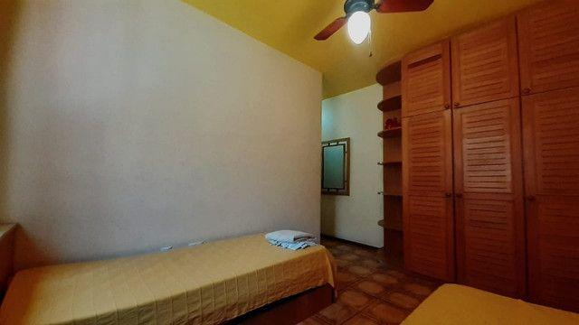 Ótimo apartamento para veranear - Foto 12