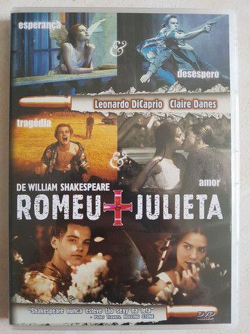 DVD's diversos - Foto 3