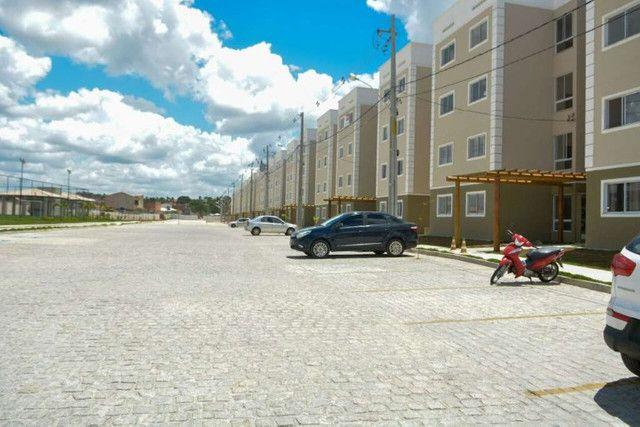 Vendo apartamento em Alagoinhas BA - Foto 5
