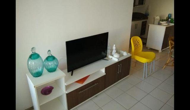 Resort Marulhos*Flat- Muro Alto- Venda - Foto 5