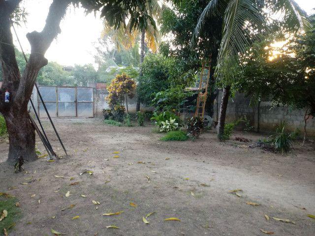 Vendo casa no Bom Retiro - Foto 6